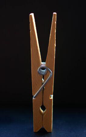 clothes pin: Clothes Pin