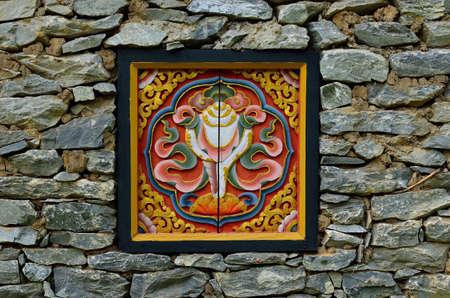 tibetian: tibetian art