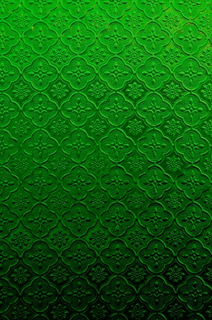 green background photo
