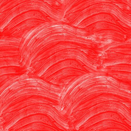 Abstract red watercolor background Stock Photo - 14969545