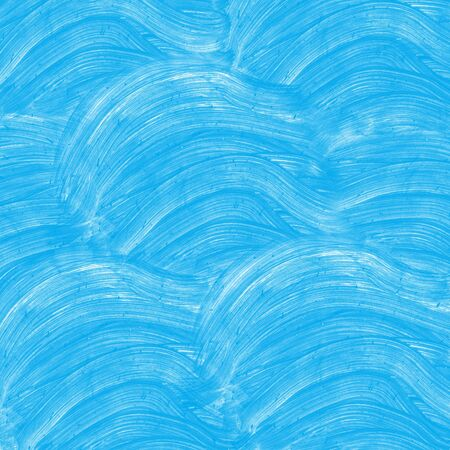 grizzle tint: Abstract blue watercolor background