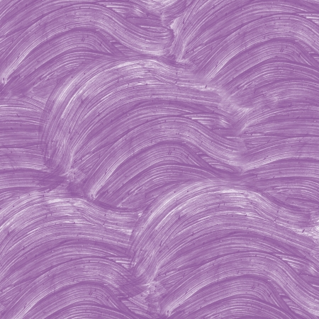 Abstract purple watercolor background Stock Photo - 14969539