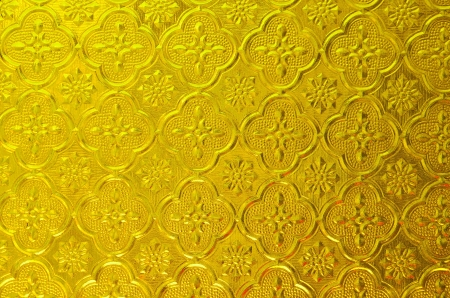 solid color: Abstract gold background vintage texture