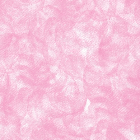 Abstract colorful pink grunge art watercolor hand paint background Stock Photo - 17769886