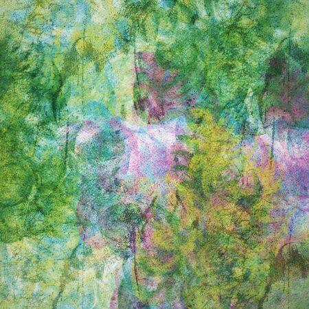 dark beige: Grunge Background  Abstract colorful grunge texture Stock Photo