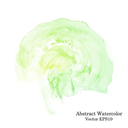 Water Color Background  Abstract Background  Grunge Background  Painting Background  Vintage Background  Art background  Hand draw painting background and texture