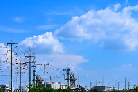 biomass: Biomass Power Plant