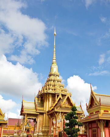 exquisite: architecture Thai beautiful work , great and exquisite