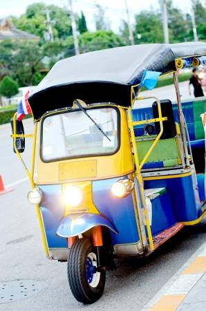 tuktuk: Tuk-Tuk Taxi Editorial