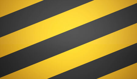 Road barrier orange background wallpaper photo