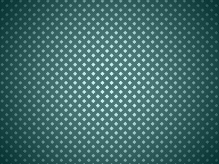Blue mesh background rendered photo