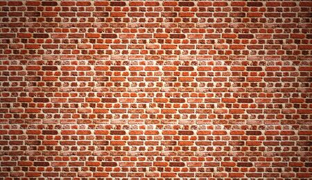 brickwork: Brick wall texture Stock Photo