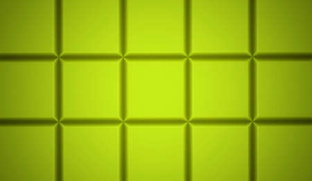 abstract cubes: Abstract cubes background rendered