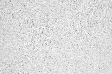 White wall texture for your design Reklamní fotografie