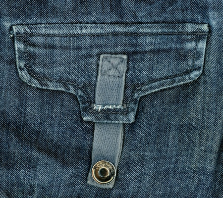 jeans texture for your design photo