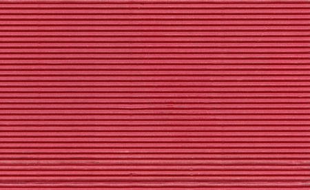 Red striped paper background for your design photo
