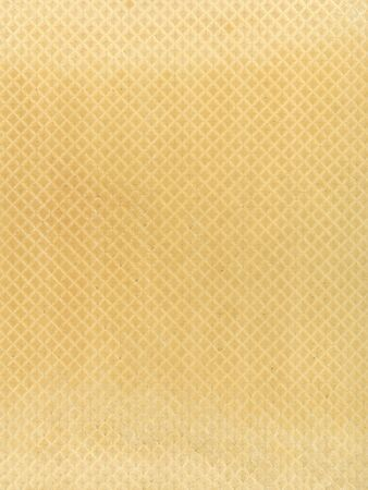 wafer background for your design