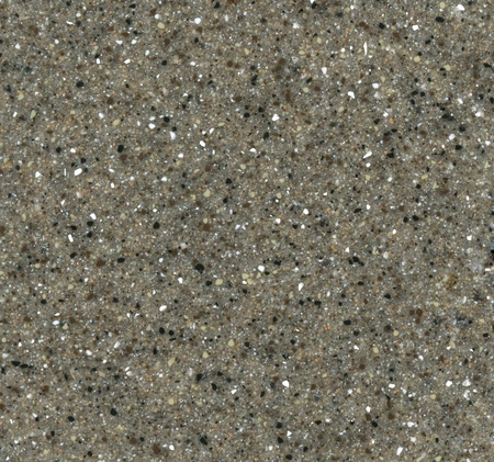 granite slab: close up shot of a marble background