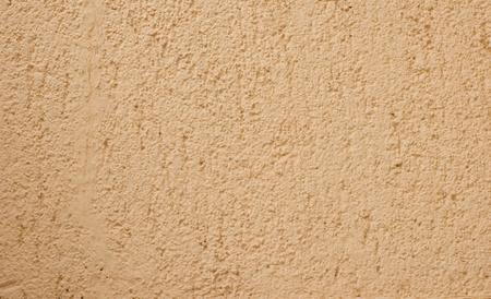 estuco: Pared blanca de textura para el dise�o de su Foto de archivo