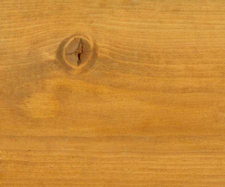 wood texture horizontal background photo
