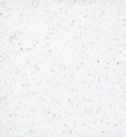 close up shot of a marble background Stock Photo - 12997204