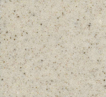 close up shot of a marble background Stock Photo - 14036243