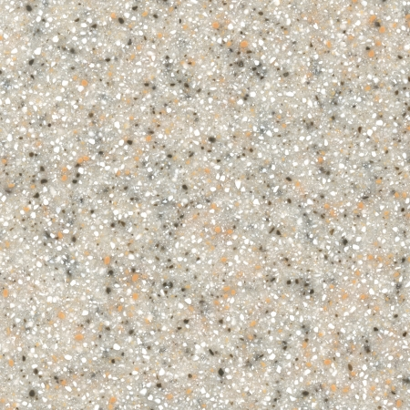 close up shot of a marble background Stock Photo - 18904344