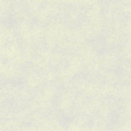beige: Beige abstract grunge background