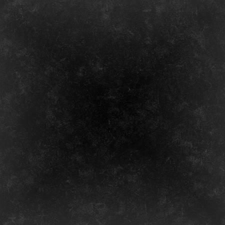 vintage wall: Black abstract grunge background. vintage wall texture