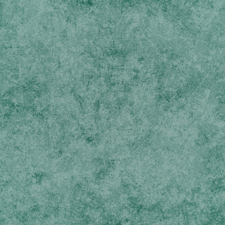 vintage wall: Green abstract grunge background. vintage wall texture