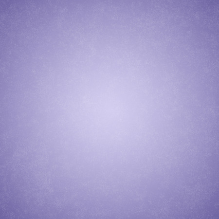 purple abstract background: Purple abstract grunge background. vintage wall texture
