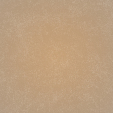 brown texture: Brown abstract grunge background. vintage wall texture