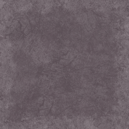 vintage wall: Brown abstract grunge background. vintage wall texture