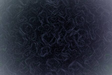dark fiber: Abstract mosaic background Stock Photo