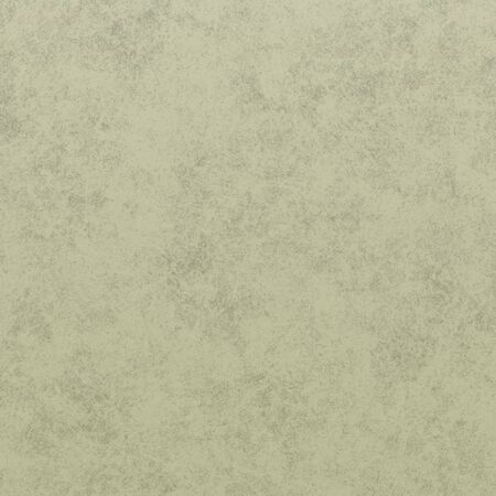 oldest: Brown designed grunge texture. Vintage background with space for text or image