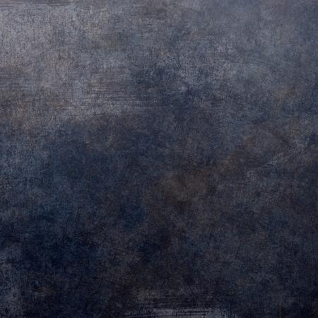 ヴィンテージ紙の質感。カラフルなグランジ抽象的な背景 写真素材