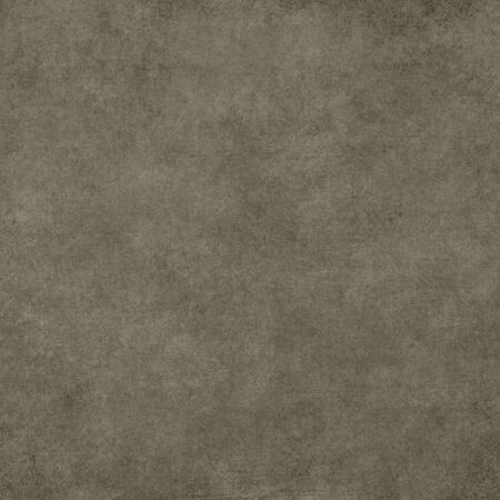 Vintage paper texture. Brown grunge abstract background.