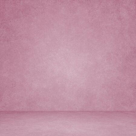 Designed grunge texture. Wall and floor interior background. Zdjęcie Seryjne