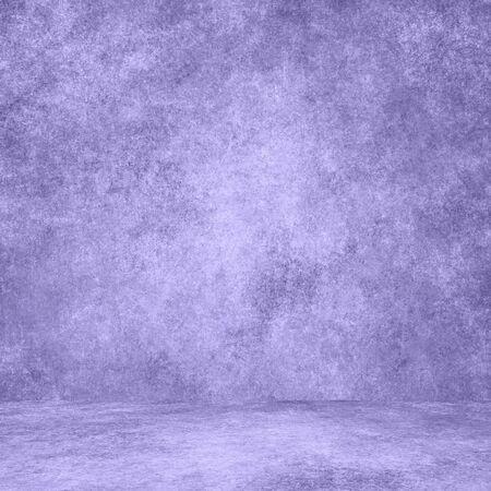 Designed grunge texture. Wall and floor interior background. Foto de archivo - 131769322