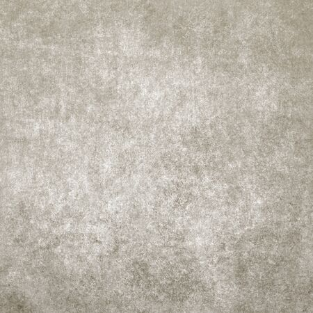 Grunge abstract background with space for text or image.