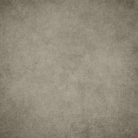 Brown designed grunge texture. Vintage background with space for text or image. 스톡 콘텐츠