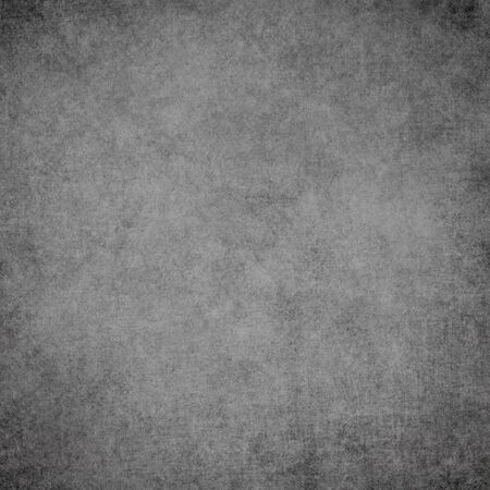 Grey designed grunge texture. Vintage background with space for text or image. 스톡 콘텐츠
