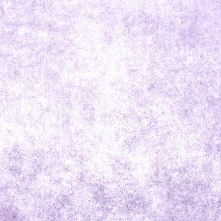 Purple designed grunge texture. Vintage background with space for text or image. Imagens