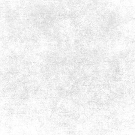 Grey designed grunge texture. Vintage background with space for text or image. Stock fotó