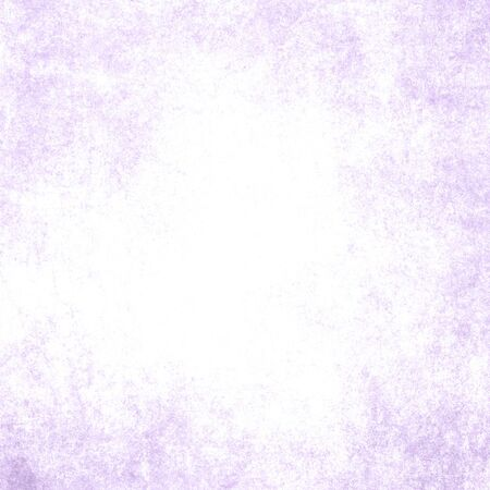 Purple designed grunge texture. Vintage background with space for text or image. Stock fotó