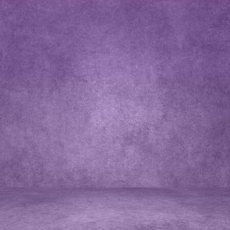 Designed grunge texture. Wall and floor interior background. Stock fotó