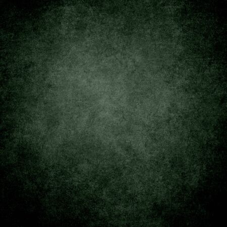 Grunge abstract background with space for text or image Imagens - 138297856