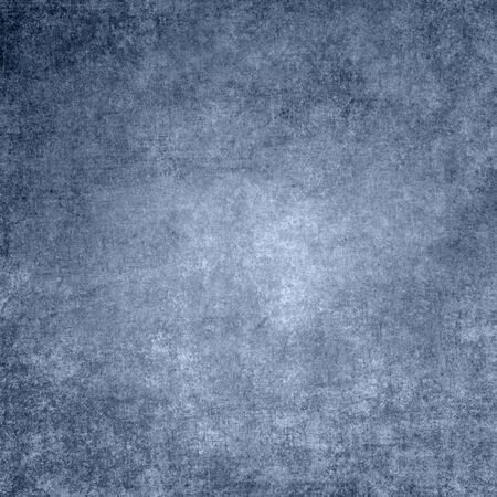 Grunge abstract background with space for text or image Imagens - 138297577