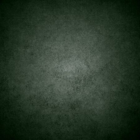Grunge abstract background with space for text or image Stock fotó