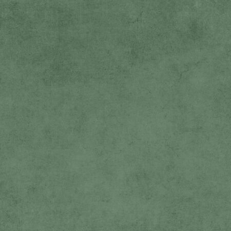 Vintage paper texture. Green grunge abstract background 版權商用圖片